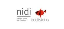 Battistella Nidi