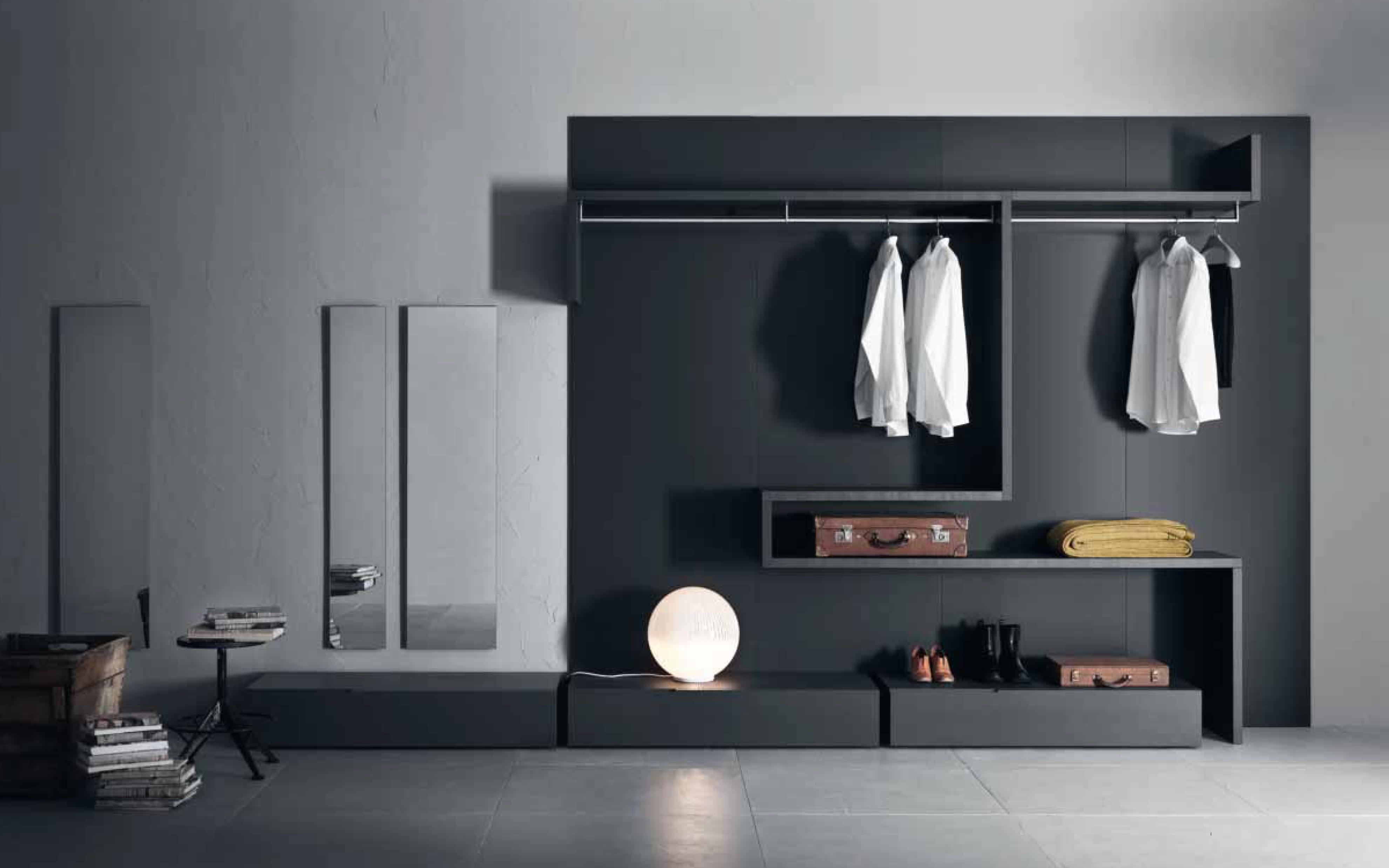 Mobili San Giorgio - Design Per La Casa Moderna - Ltay.net